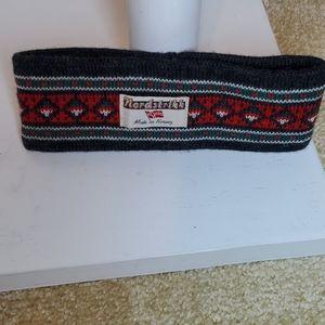 Nordstrikk Norwegian Designed Uni-Sex Headband